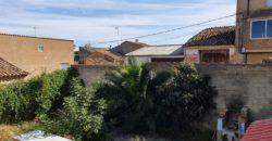 ALMONACID DE LA SIERRA, CASA EN VENTA